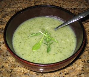 dandelion-potato-soup.jpg